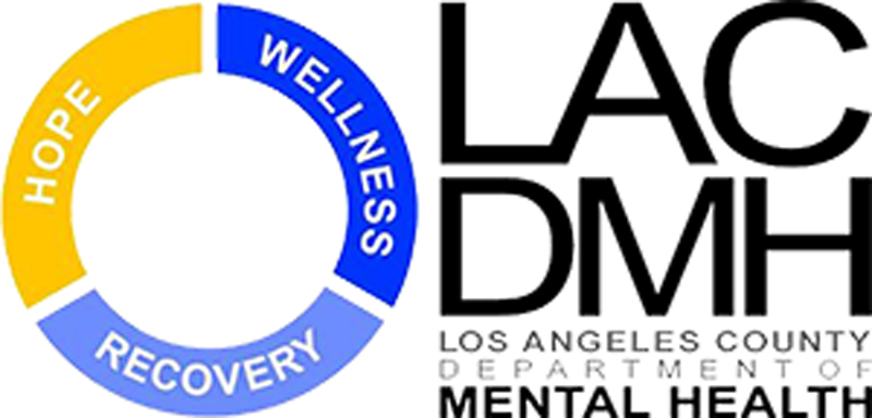LA County Department of Mental Health