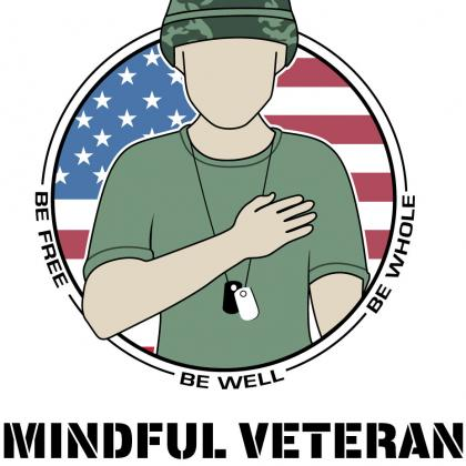 Mindful Veteran