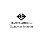 Japanese American National Museum Logo