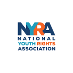 National Youth Rights Association Logo