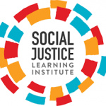 Social Justice Learning Institute Logo